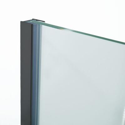 Glasprofil