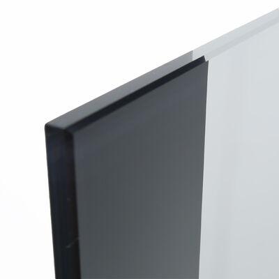 Kermikprint-satin-Sichtseite-1