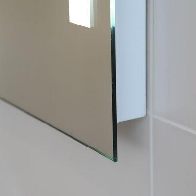 Spiegel Badezimmer