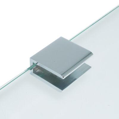 glasplaatdrager-vierkant