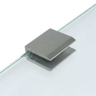 glasplaatdrager-vierkant-rvs
