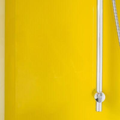 glazen-achterwand-douche-(6)