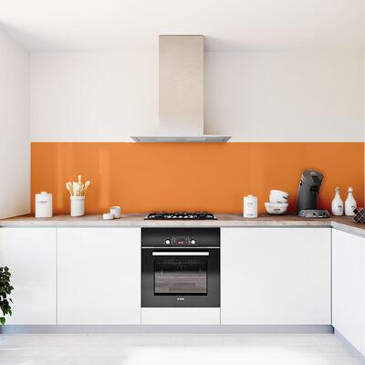 tangerine-mat