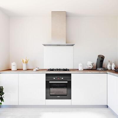 Achterwand keuken 900x700natural-white-hoogglans