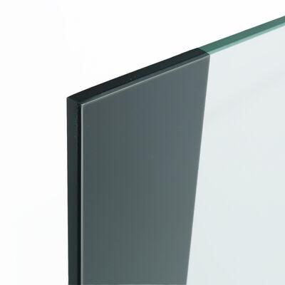 Keramikprint-2