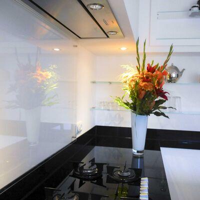 Keuken-Achterwanden(24)