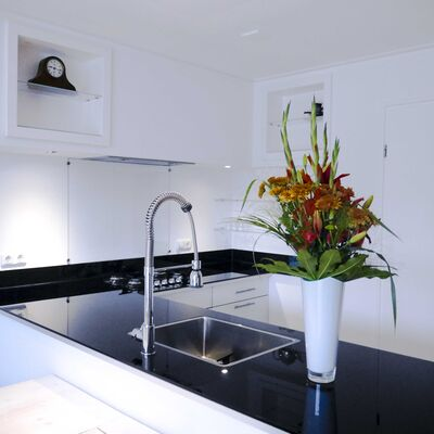 Keuken-Achterwanden(33)