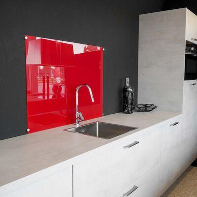 Keuken-Achterwanden(44)