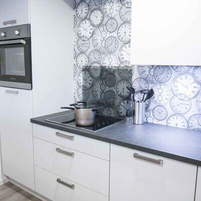 Keuken-Achterwanden(54)