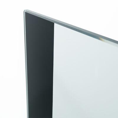 Rahmen Druckseite-2