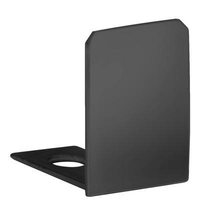 endkappen-glasprofil-schwarz-(technisch)