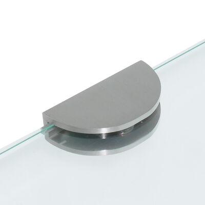 glasplaatdrager-rond-rvs