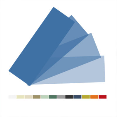 proefmonsters-kleuren