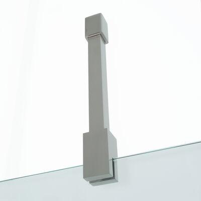 stabilisatorstange-decke-vierkant-rvs