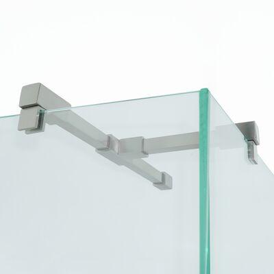 stabilisatorstange-t-stück-vierkant-rvs
