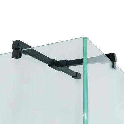 stabilisatorstange-t-stück-vierkant-schwarz