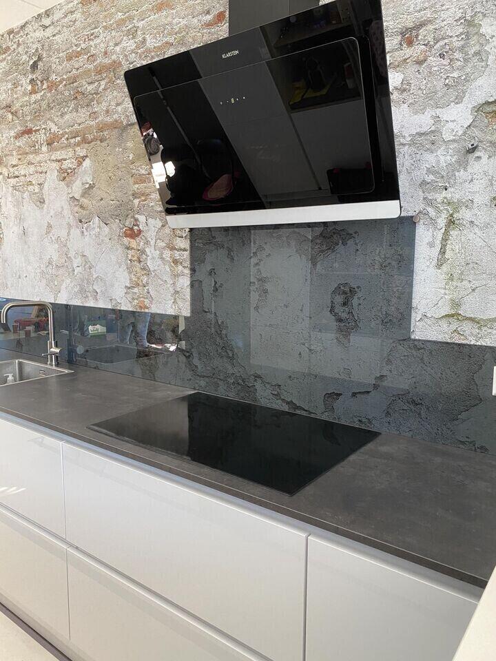 Küchenrückwand1