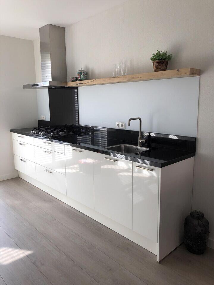 Küchenrückwand2