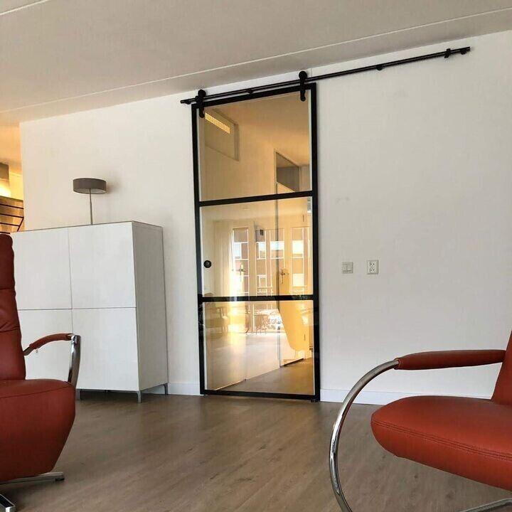 Loftschuifdeurvoorwoonkamer-35224